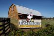 "Learn ""TheUdderStory"" at Sweetwater Valley Farms"