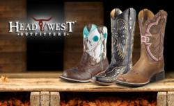 western wear, western clothing, cowboy boots, cowgirl boots