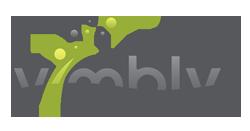 Vimbly Logo