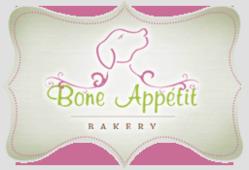 Bone Appétit Bakery