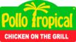 Pollo Tropical®