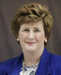Dr. Anne K. Wiskind