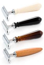 Fendrihan safety razors