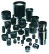 Custom lens design