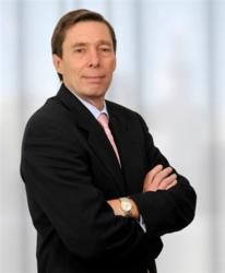 Kevin M Peters Named To Rep Magazine S 2012 Top 100 Wirehouse Advisors In America