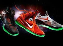 NBAshoeshop.com