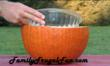 Family Frugal Fun Releases Halloween Tips, Halloween Decorations to...