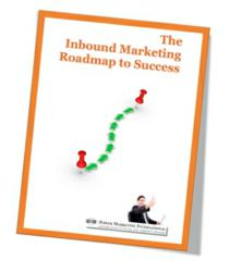 Download free inbound marketing ebook. Learn tips for using social media, blogs, video, SEO, and content marketing to grow your business.