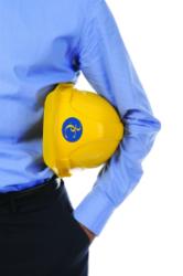 Barrera and Company Construction Services