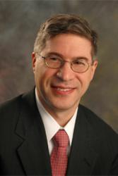 Michael H. Brisman, M.D., F.A.C.S.