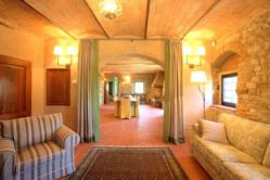 gI 89243 Italian vacation rentals Former Monastery Now Being Offered by Italyrentals.com For A Unique Italian Vacation Rental Experience