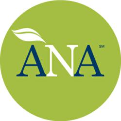 American Nutrition Association is a 501(c)3 not-for-profit, charitable organization whose mission is to promote optimal health through nutrition and wellness education.