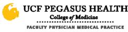 UCF Pegasus Health