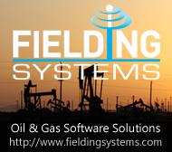 Remote SCADA Monitoring & Field Data Capture