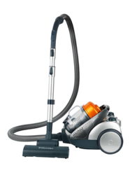 Electrolux T8 Access Canister vacuum