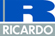 Ricardo:  global, world-class, multi-industry consultancy