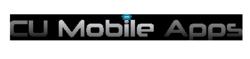 CU Mobile Apps Logo