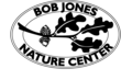 Hike, explore, learn about North Central Texas habitat