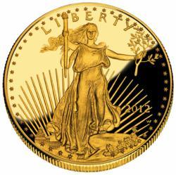 Gold-Coin.com