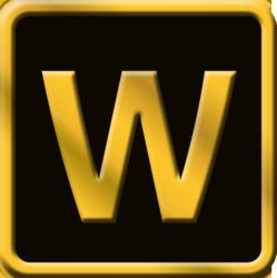 Worldlink-Now W icon