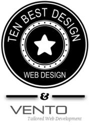 10 Best Design & Vento Solutions for Entrepreneurs
