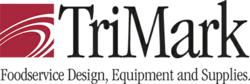 TriMark combines the hands-on support and local market knowledge of a strong regional supplier with the purchasing strength, industry expertise, delivery and installation capabilities of a national company