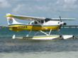 Private Seaplane Key West