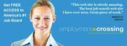 EmploymentCrossing.com