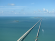 Key West Seaplanes® Lighthouse Flight