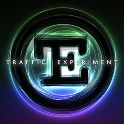 Traffic Experiment Logo