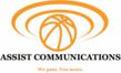 logo for Assist Communications