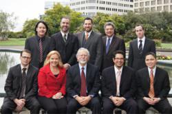 Oakland criminal defense lawyers