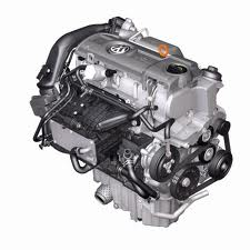 Used Geo Engines for Sale | Used Engines