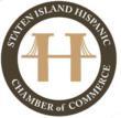 Staten Island Hispanic Chamber of Commerce