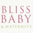 Bliss Baby & Maternity