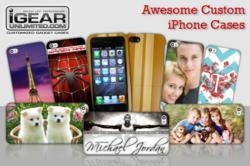 Free Phone Cases