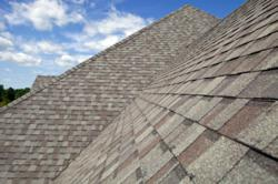 Residential Roof Repair Charlotte NC