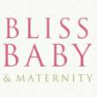 Bliss Baby & Maternity Boutique Anniversary Sale