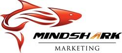 Mindshark link detox