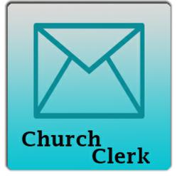 Church Clerk