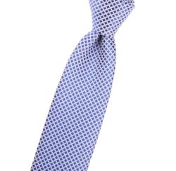 Tiecoon.com delivers all new styles of blue, green, red, white and black ties