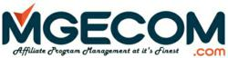 MGECOM: Affiliate Program Management at it's finest