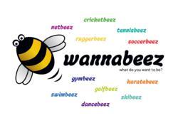 Wannabeez