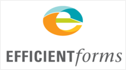 Efficient Forms, LLC