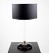 LightDrive table lamp