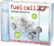 Thames & Kosmos Fuel Cell Kit