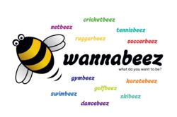 Wannabeez