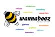 Ruggerbeez Announce 'Bee Sporty' Programme to Encourage Top Brands, Youth Coaches, Children and Local Boroughs to Play Together to Raise Sports Participation Targets