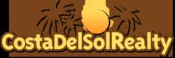 Costal Del Sol Realty Logo