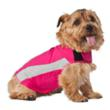 Thundershirt Polo Pink